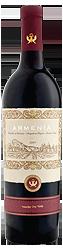 Armenia-red-dry-1