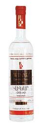 winar-cornelian-cherry