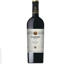 armenia-wine-company-tariri-dry-red-wine-armenia-10569170[1]