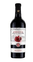 armenia pomegranate semisweet web