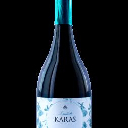 KARAS DYUTSH SPARKLING SWEET WINE
