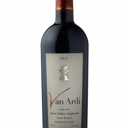 VAN ARDI red dry