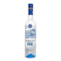 armenia ice vodka