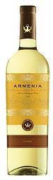 Armenia-baltas-pus-saldus-muskat