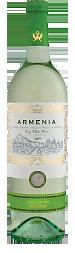Armenia-white-dry-selected