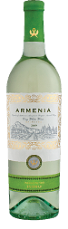 Armenia-white-dry-selected