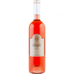 ARIATS rose wine