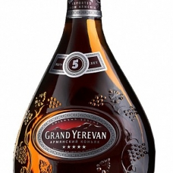 GRAND YEREVAN