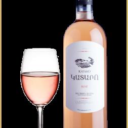 Karas-wine-rose[1]