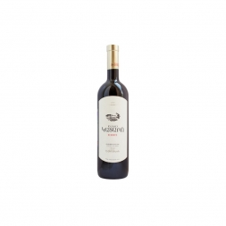 kataro-reserve-red-dry-wine[1]